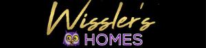 Wissler's Homes